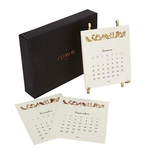 Connor-calendar