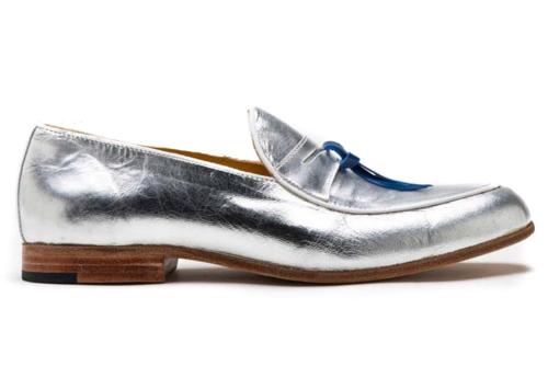 Shoe-03-womens_penny4