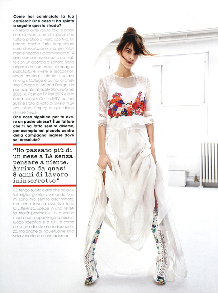 9-ALEXA_CHUNG_GLAMOUR_ITALIA_APRIL_2014_PATRICK_DEMARCHELIER