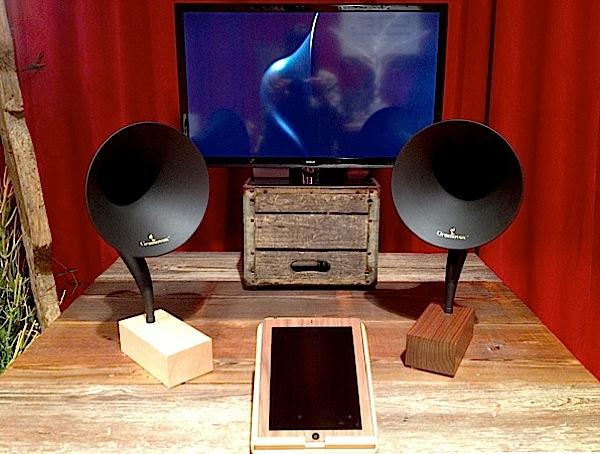 VVC-Grammys-2