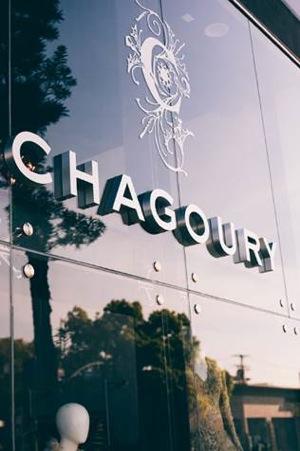VVC-Chagoury