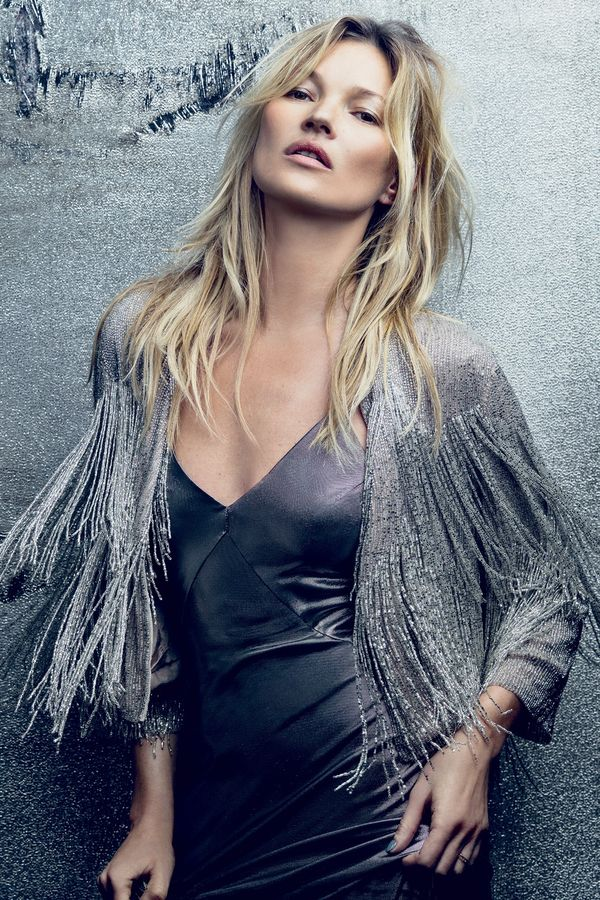 Kate-moss-for-topshop-spring-summer-2014-campaign-5-vogue-8april14-pr_592x888