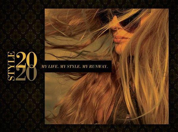 Style2020