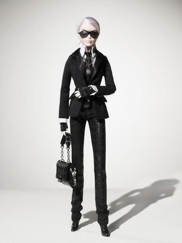 Barbie Lagerfeld-2